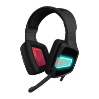 patriot memory viper v370 rgb headset