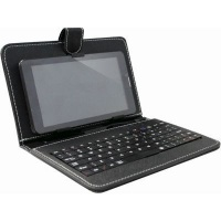 amplify 7 tablet keyboard tablet accessory