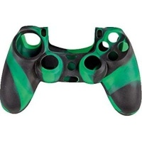 gioteck controller skin for ps4 camo ps4 accessory