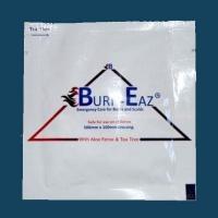 burn eaz dressing health product