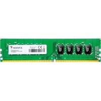 adata premier 37885103 memory