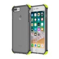 incipio reprieve sport rugged shell case for apple iphone 8