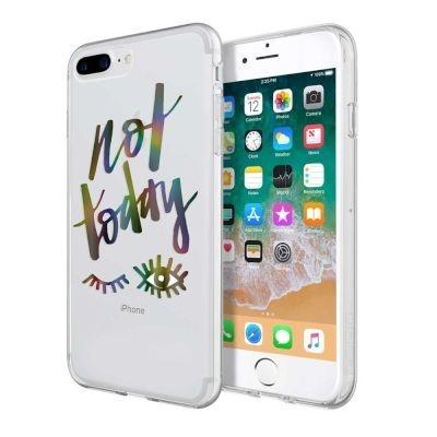 Photo of Incipio Design Classic Shell Case for Apple iPhone 8 Plus and iPhone 7 Plus
