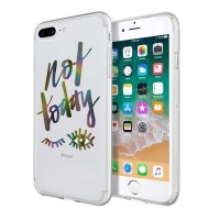 incipio design classic shell case for apple iphone 8 plus