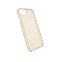 speck presidio glitter shell case for apple iphone 7 and