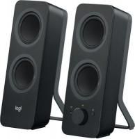 logitech z207 loudspeaker 5 headset