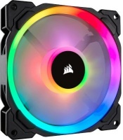 corsair 38224223 cooling solution