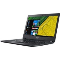 acer aspire a315 c425 156 celeron n3350 10 tablet pc