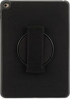apple griffin airstrap case ipad pro 97 air 2 tablet accessory