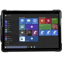 targus thd137glz tablet case 312cm 123 cover black computer