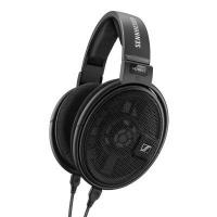 sennheiser hd660s headphones earphone