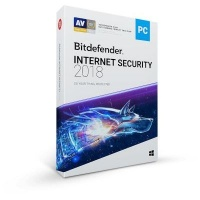 bitdefender dvdbd2018is2 anti virus software