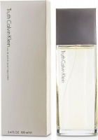 Calvin Klein Truth Eau de Parfum Parallel Import