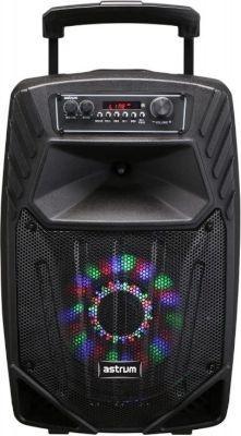 Photo of Astrum TM085 Smart Trolley Multimedia Speaker