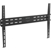 astrum wb570 tv wall mount bracket for 37 70 tvs up to 45kg