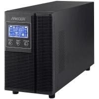 mecer winner pro me 1000 wptu uninterruptible power supply accessory