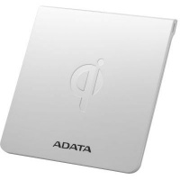 adata cw0050 wireless charging pad white camera filter