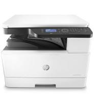 hp lphm433ao printer consumable