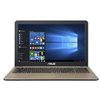 asus f540ma gq117t 156 celeron tablet pc