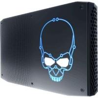 nuc boxnuc8i7hvk desktop 8809g radeon rx vega m tablet pc