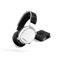 steelseries arctis gamedac headset