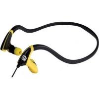 bounce bo1007bkyl headphones earphone