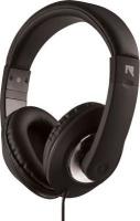 rocka harmony headphones earphone
