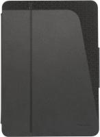 targus click in 246cm 97 folio black computer