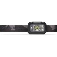 diamond storm 375 headlamp flashlight