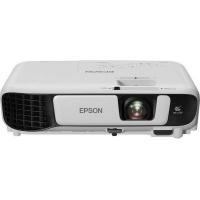epson w41 projector