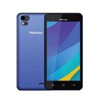hisense t5 pro blue 16gb