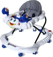 peerless safety 1st ready set walk baby walker baby toy