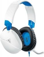 turtle beach recon 12 hz 20 khz blackbluewhite headset