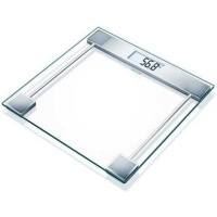 sanitas sgs 06 glass scale health product