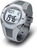 Sanitas SPM 22 Heart Rate Monitor