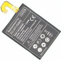 roky replacement battery compatible with sony xperia z3