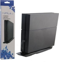 roky ps4 pro console stand with cooling fan ps4 accessory