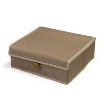 fine living holsten storage draws dividers stone living room furniture