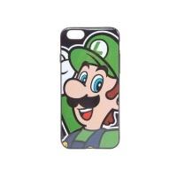 nintendo super mario shell case for apple iphone 6 plus