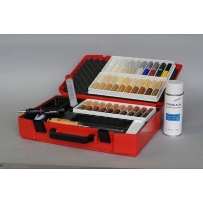 Novoryt Repair Kit Set