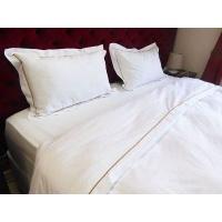 reys fine linen 300tc 100 cotton queen oxford sateen duvet bath towel