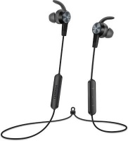 huawei am61 honor xsport headphones earphone