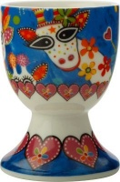 maxwell williams love hearts egg cup mr gee family water coolers filter