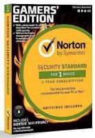 norton nortongameredition anti virus software