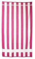 bunty signature cabana beach towel 90x180cm 700gms 405gsm bath towel