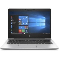 hp elitebook 830 g6 6xd75ea 8565u 10 64 bit tablet pc