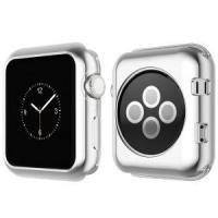 apple killerdeals protective for iwatch 42mm gadget