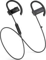 taotronics tt bh073 50 headphones earphone