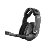 sennheiser gsp 370 bt headset