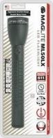 maglite ml50 3c cell led flashlight blister gadget